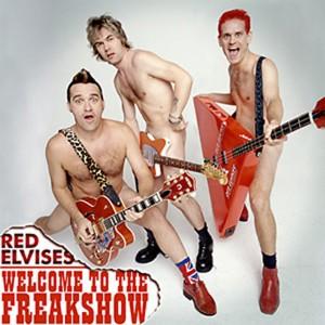 freakshow-300x300