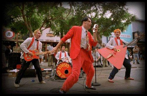 igor-dancing